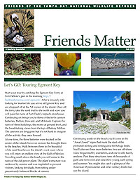 2015-Fall-Newsletter-thumb