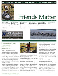 2015-Winter-Newsletter