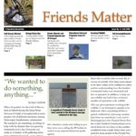 thumbnail of 2009_Newsletter Fall