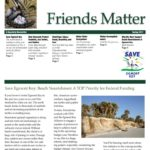 thumbnail of 2011_Spring_Friends_Matter_Newsletter