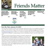 thumbnail of 2012_Fall Friends_Matter_Newsletter