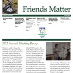 thumbnail of 2012_Spring Friends Matter Newsletter