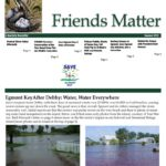 thumbnail of 2012_Summer_Friends_Matter_Newsletter