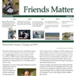 thumbnail of 2013_Summer Friends Newsletter